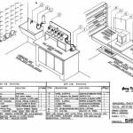 buchner-laboratory-setup-procedures