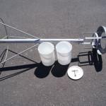 dustwatch_equipment6