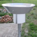 single-bucket-unit-6-white