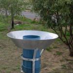 single-bucket-unit-7
